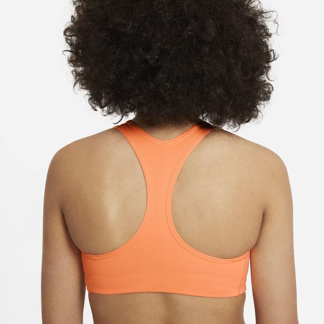 jordan-4-starfish-wmns-womens-orange-bra-2