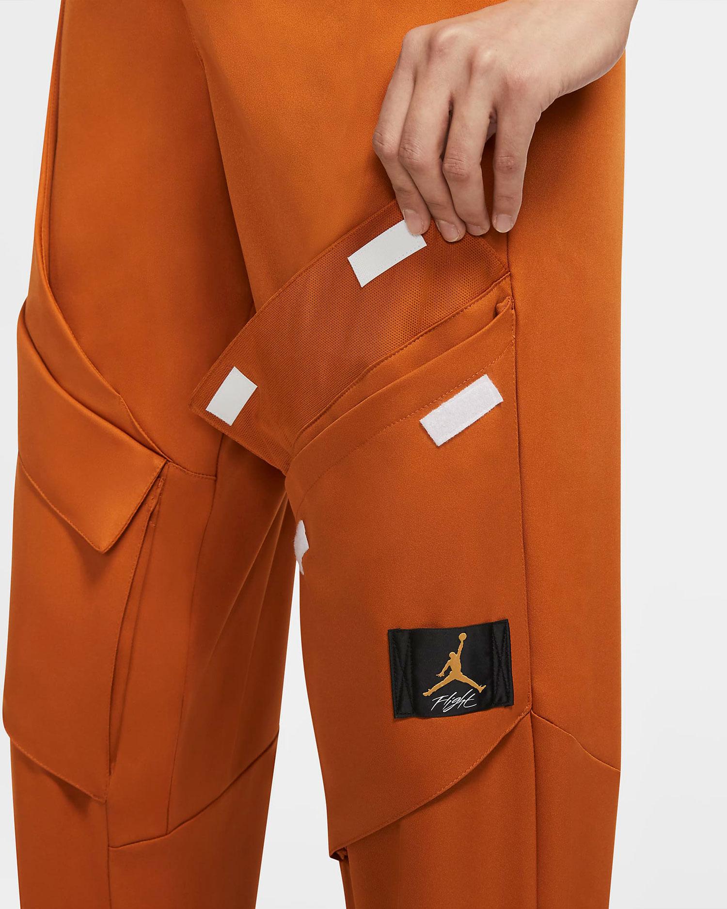jordan-4-womens-starfish-pants