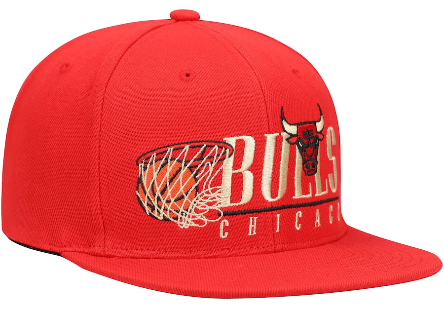 jordan-5-low-cny-chinese-new-year-bulls-hat-3