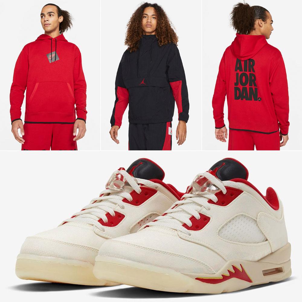 jordan-5-low-cny-sail-outfits