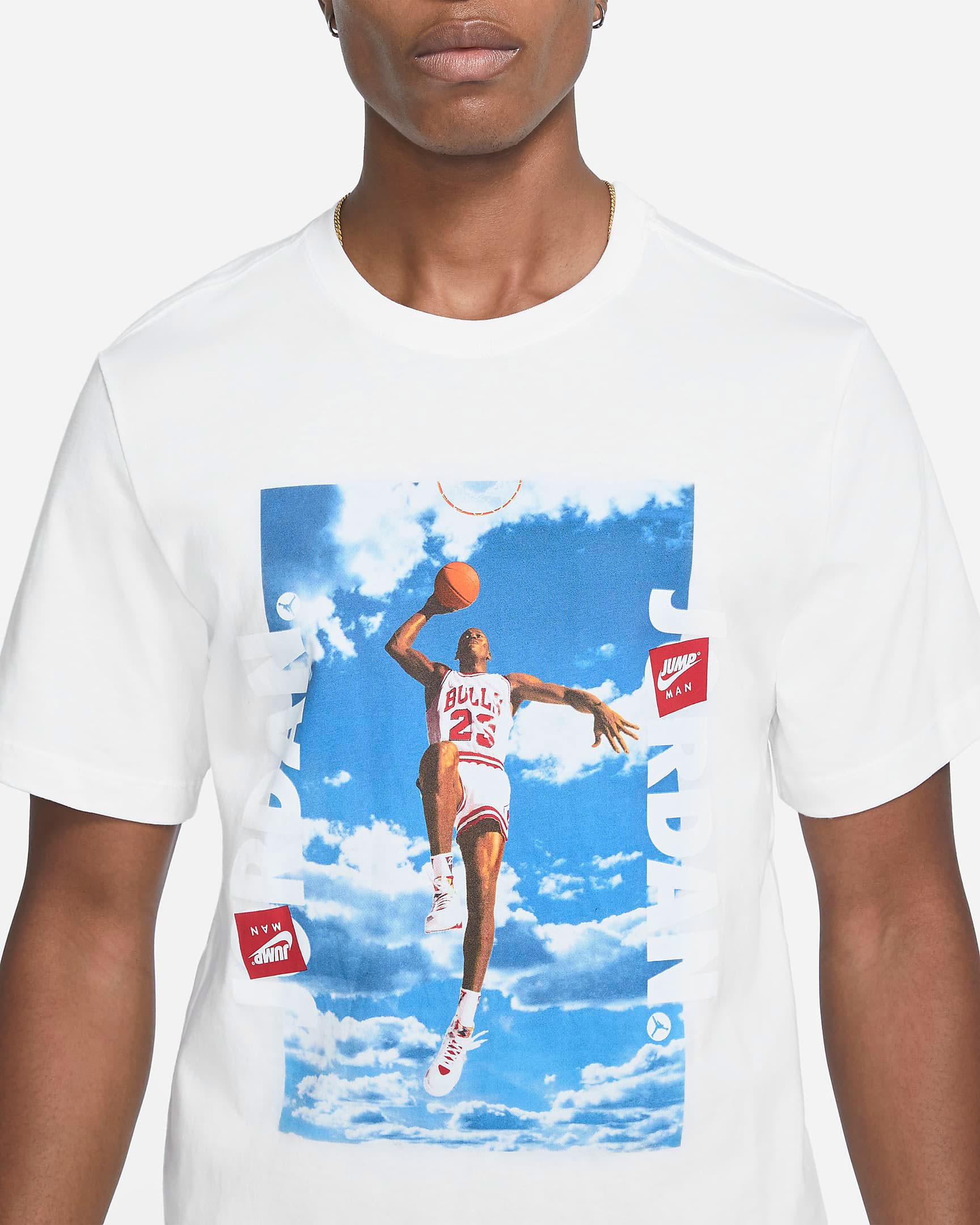 jordan-6-carmine-2021-shirt