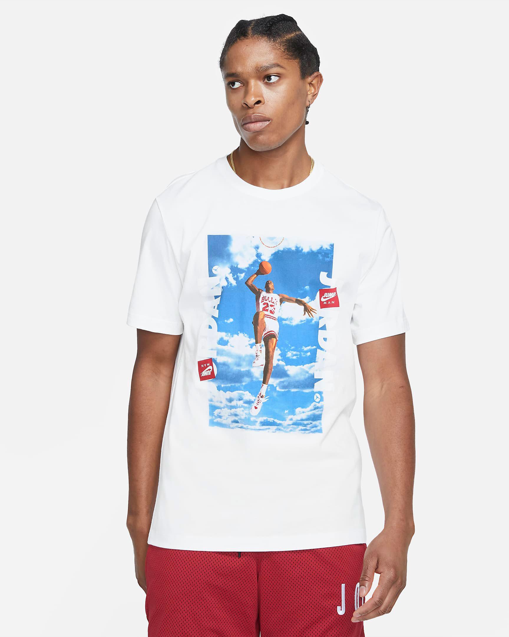 jordan-6-carmine-2021-tee-shirt