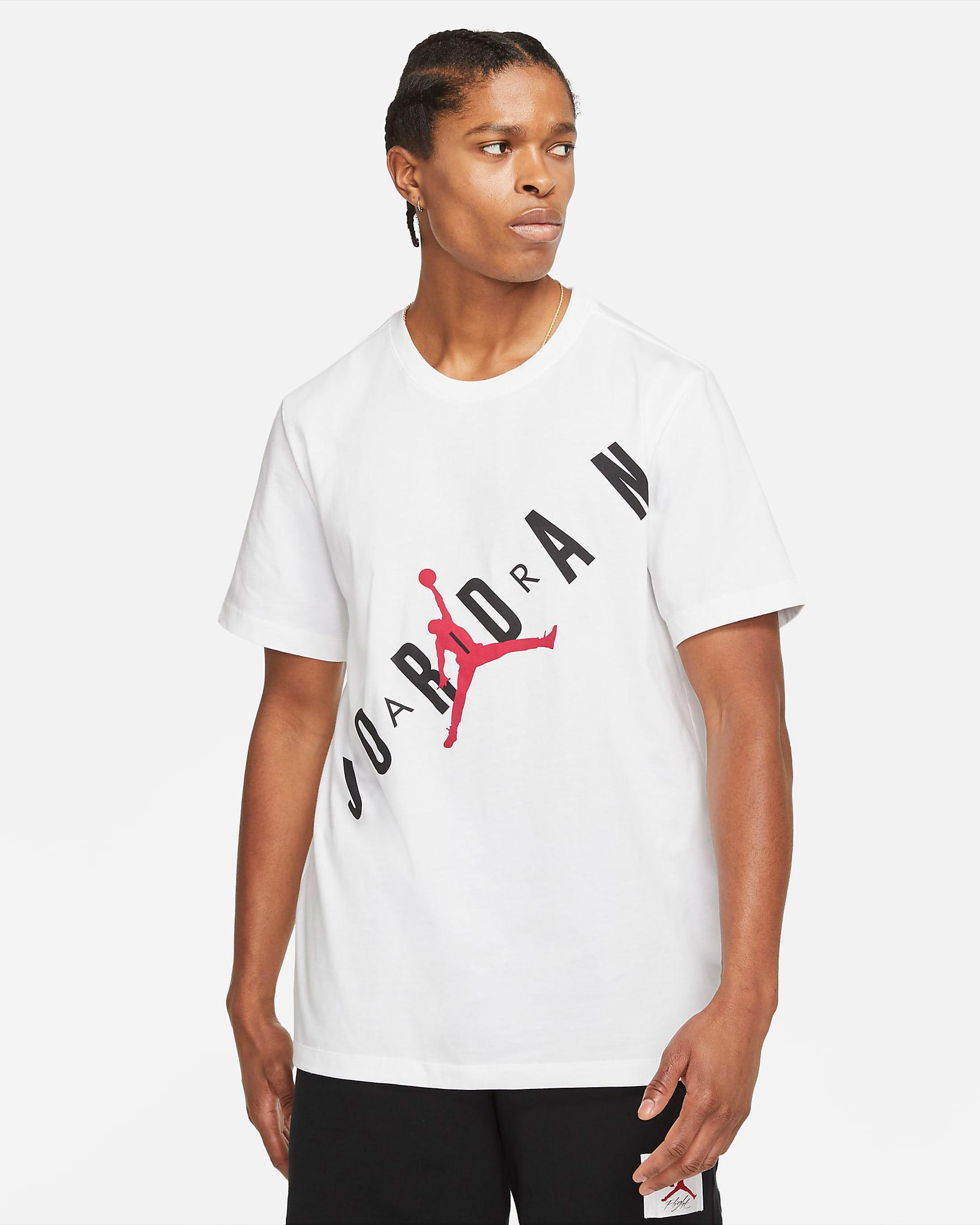 jordan-6-carmine-shirt