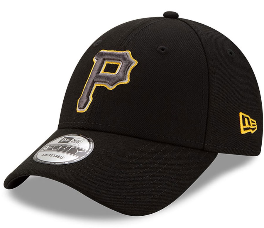 jordan-9-black-university-gold-pirates-hat