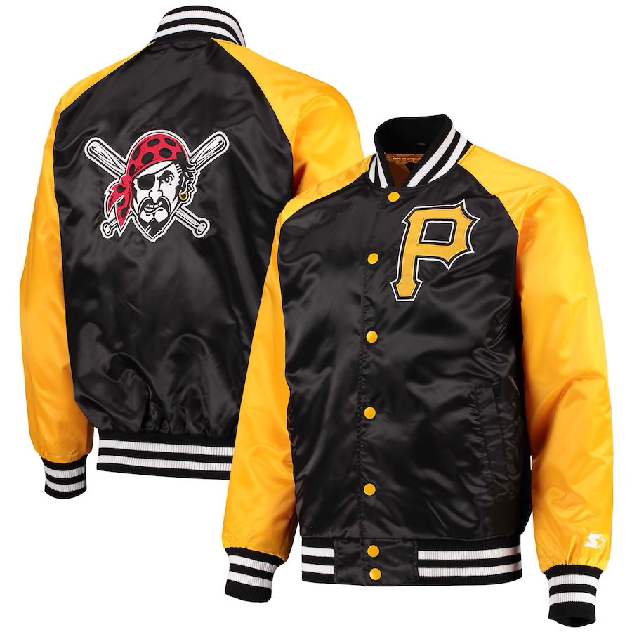 jordan-9-black-university-gold-pirates-jacket-match