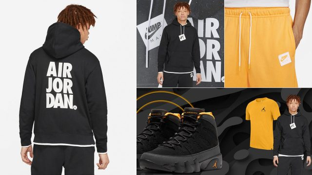 jordan-9-university-gold-sneaker-outfit-1