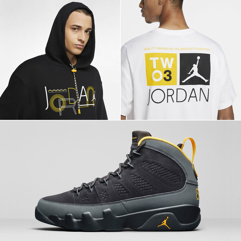 jordan-9-university-gold-sneaker-outfit