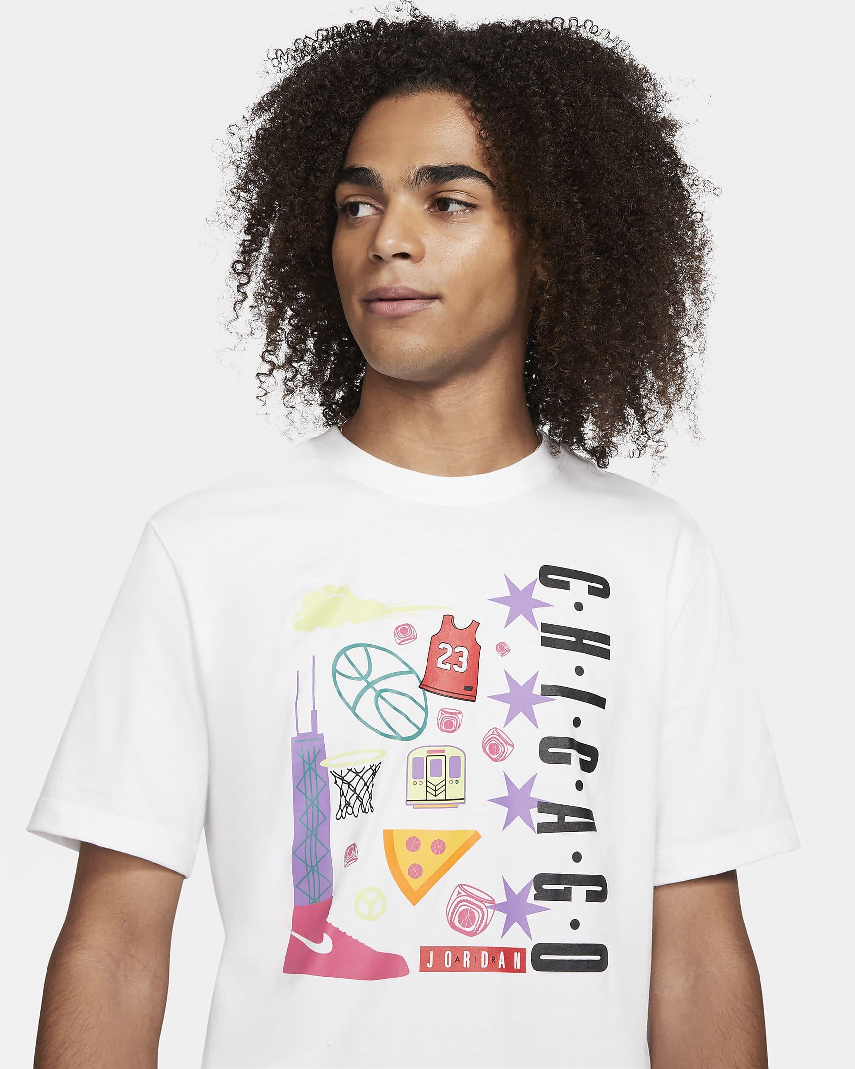 jordan-chicago-mens-short-sleeve-t-shirt-H6Z2DR-1