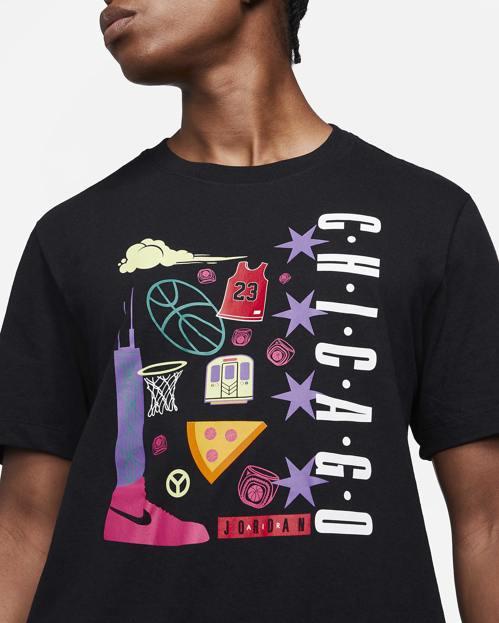 jordan-chicago-mens-short-sleeve-t-shirt-H6Z2DR