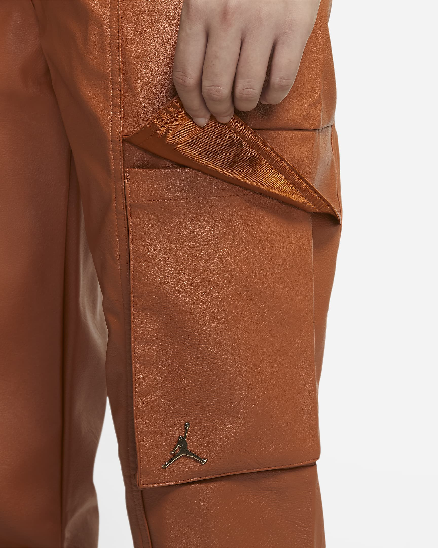 jordan-court-to-runway-womens-faux-leather-utility-pants-B740cR-1