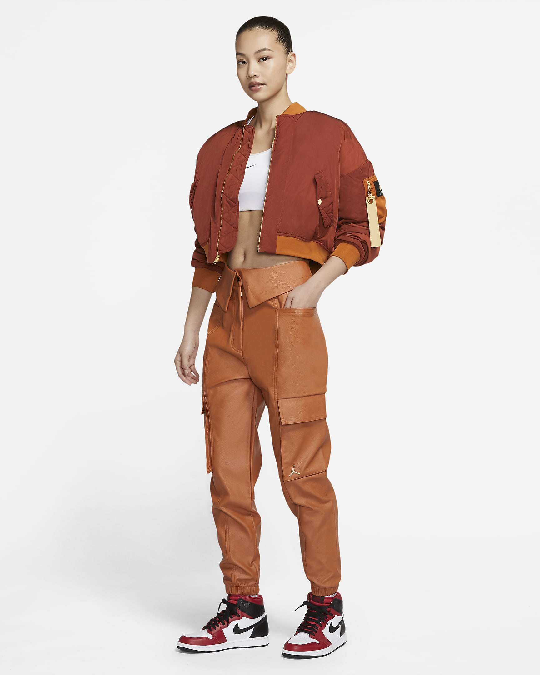 jordan-court-to-runway-womens-faux-leather-utility-pants-B740cR-2