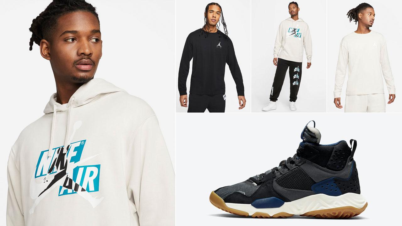 jordan-delta-mid-storm-blue-sneaker-clothing