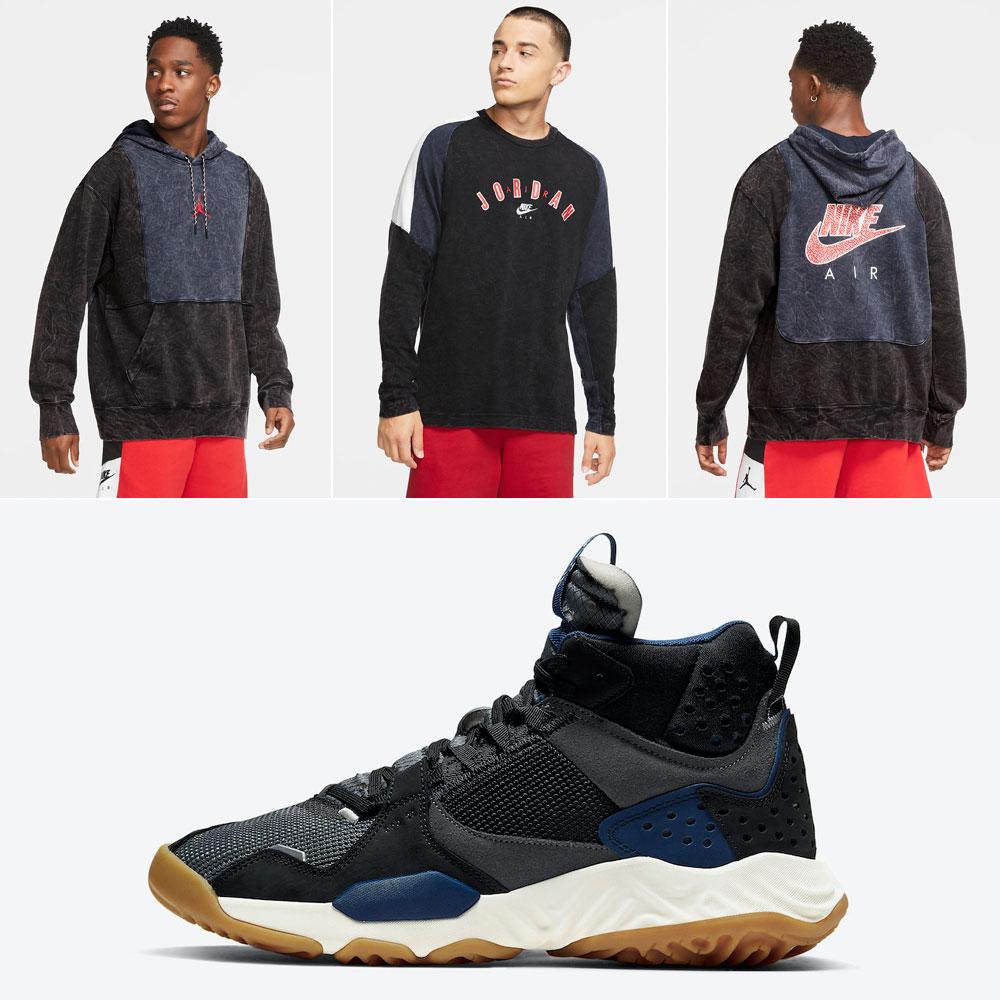 jordan-delta-mid-storm-blue-sneaker-outfits