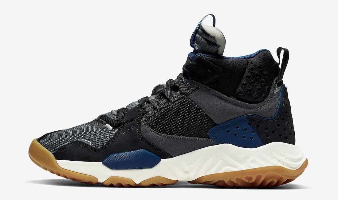 jordan-delta-mid-strom-blue-sneaker-clothing-match