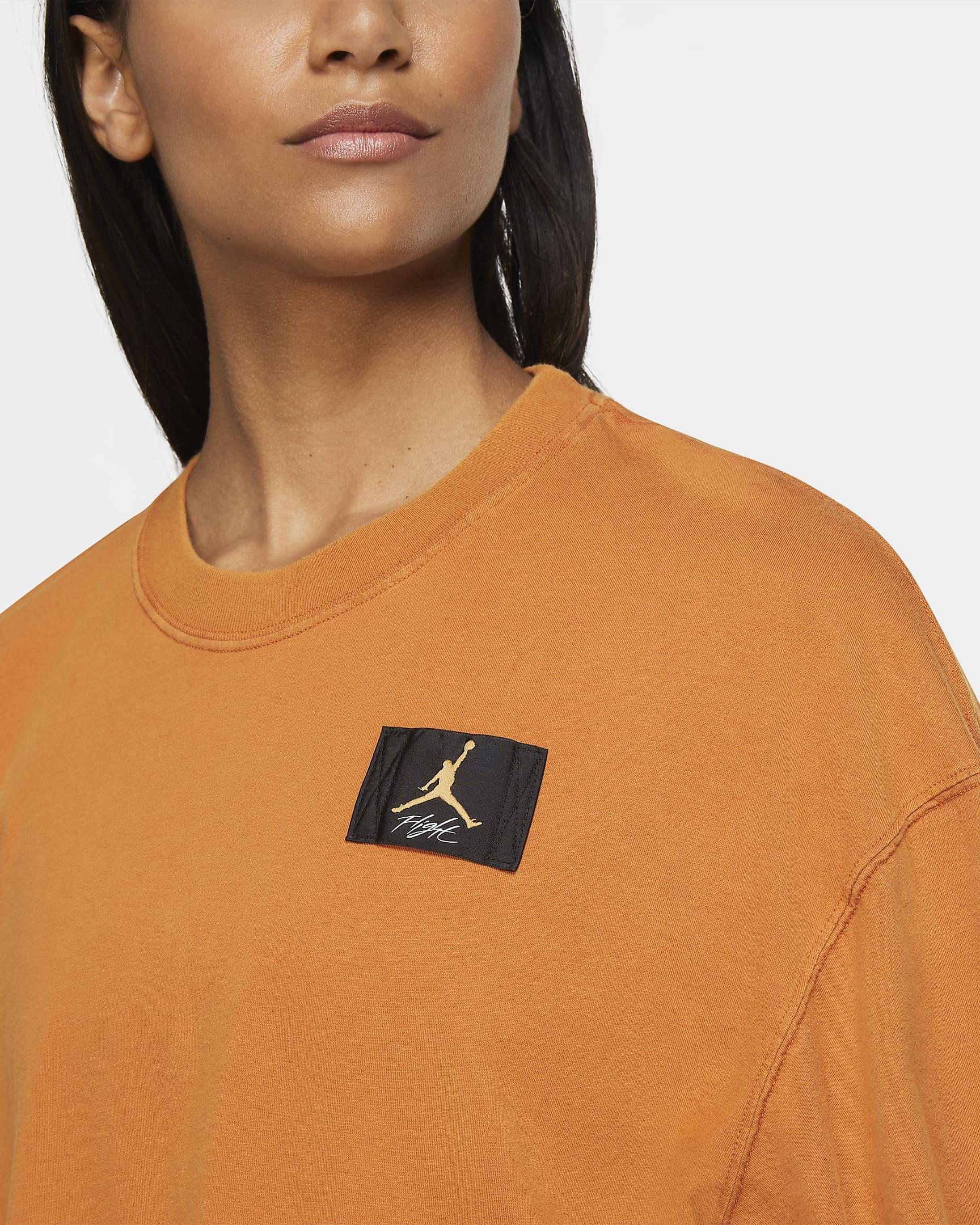 jordan-essentials-womens-short-sleeve-boxy-t-shirt-9xLPQl-1