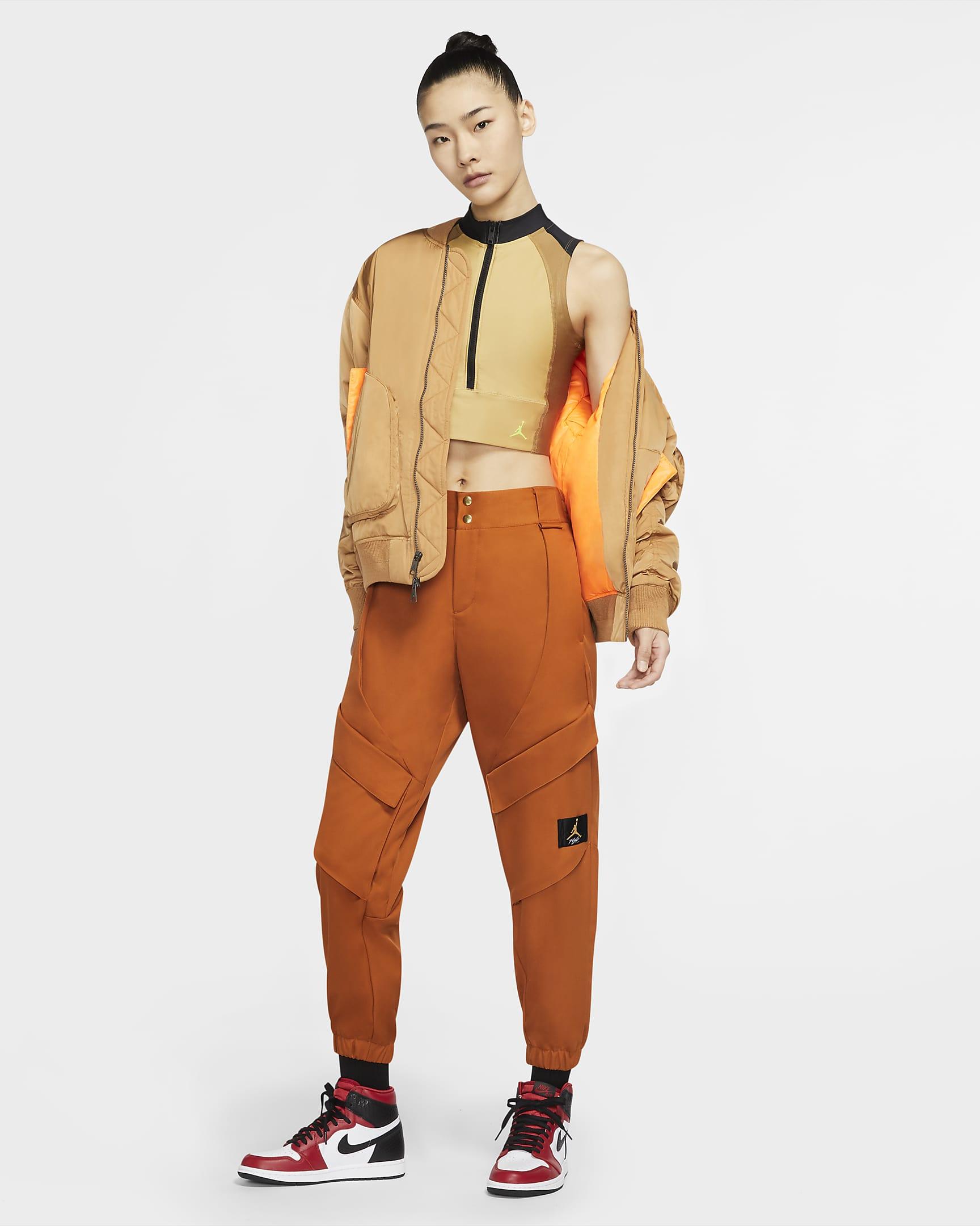 jordan-essentials-womens-utility-pants-nRqDZ8-2