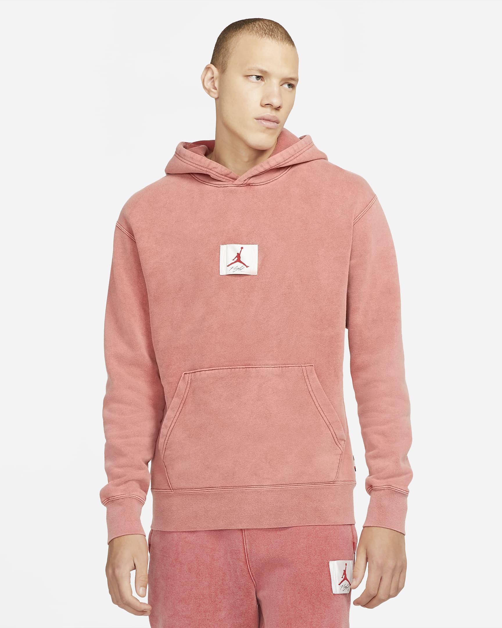 jordan-flight-fleece-mens-graphic-pullover-hoodie-k08dgs