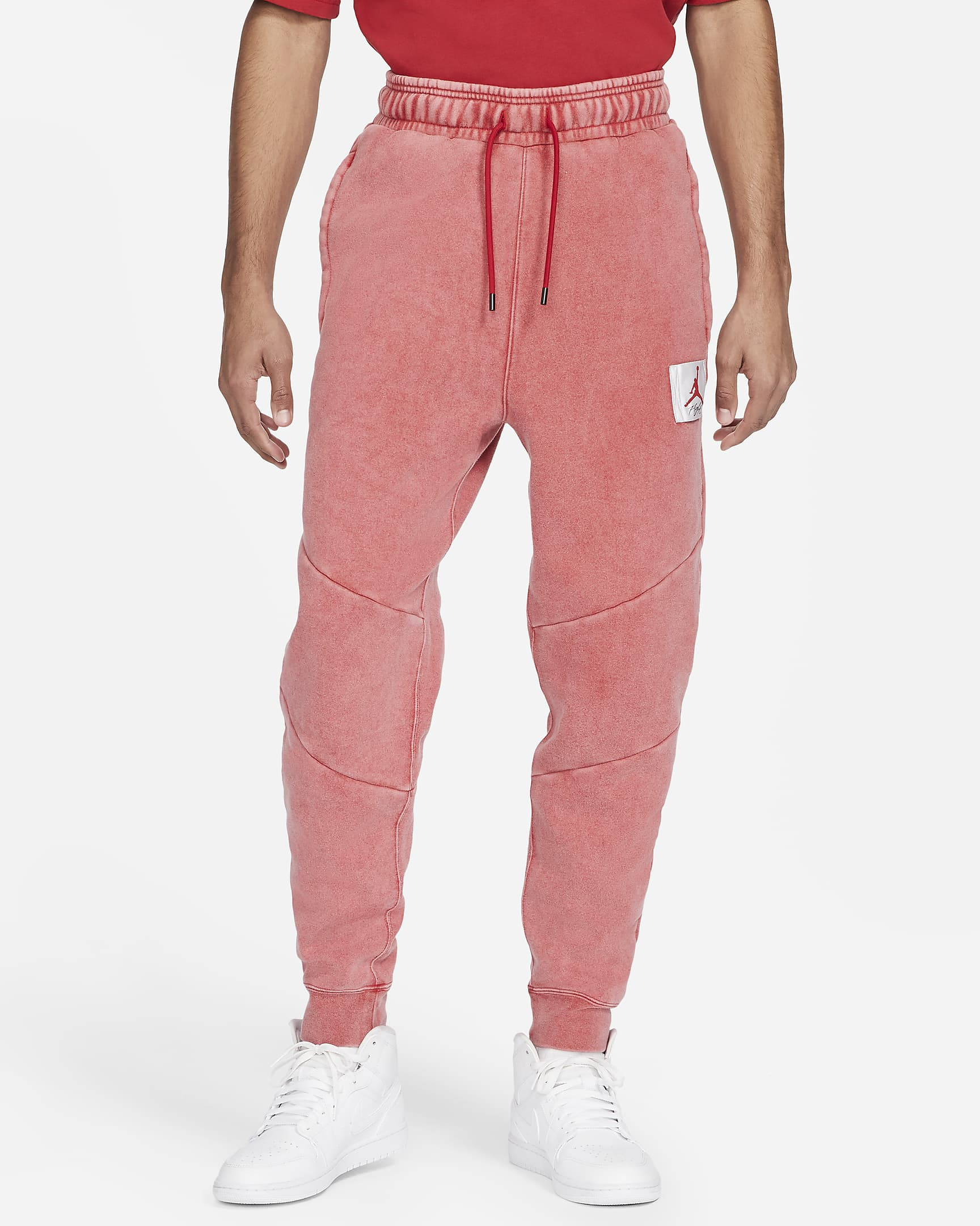 jordan-flight-mens-fleece-pants-tR195R