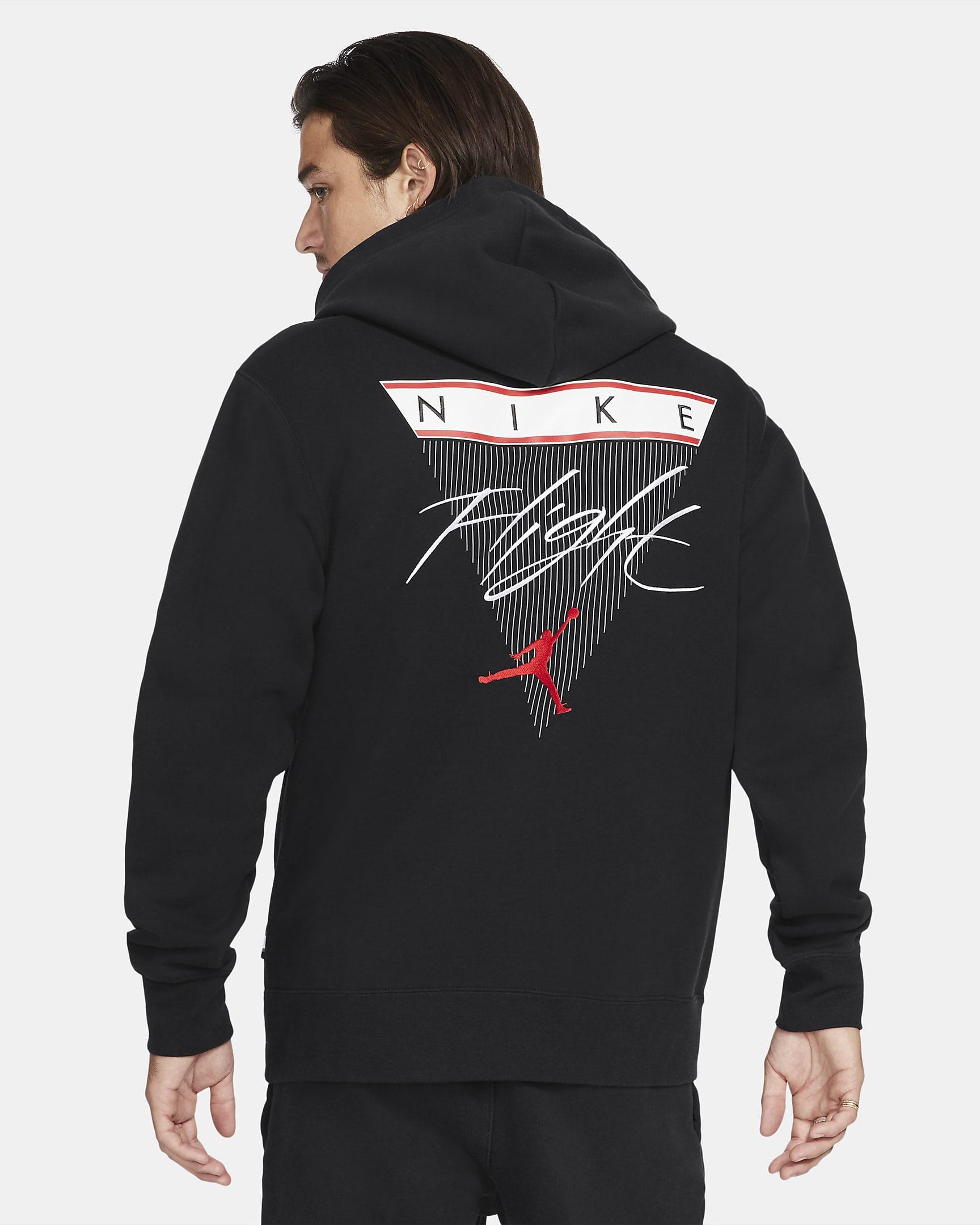 jordan-flight-mens-graphic-pullover-hoodie-gKLHPl-1
