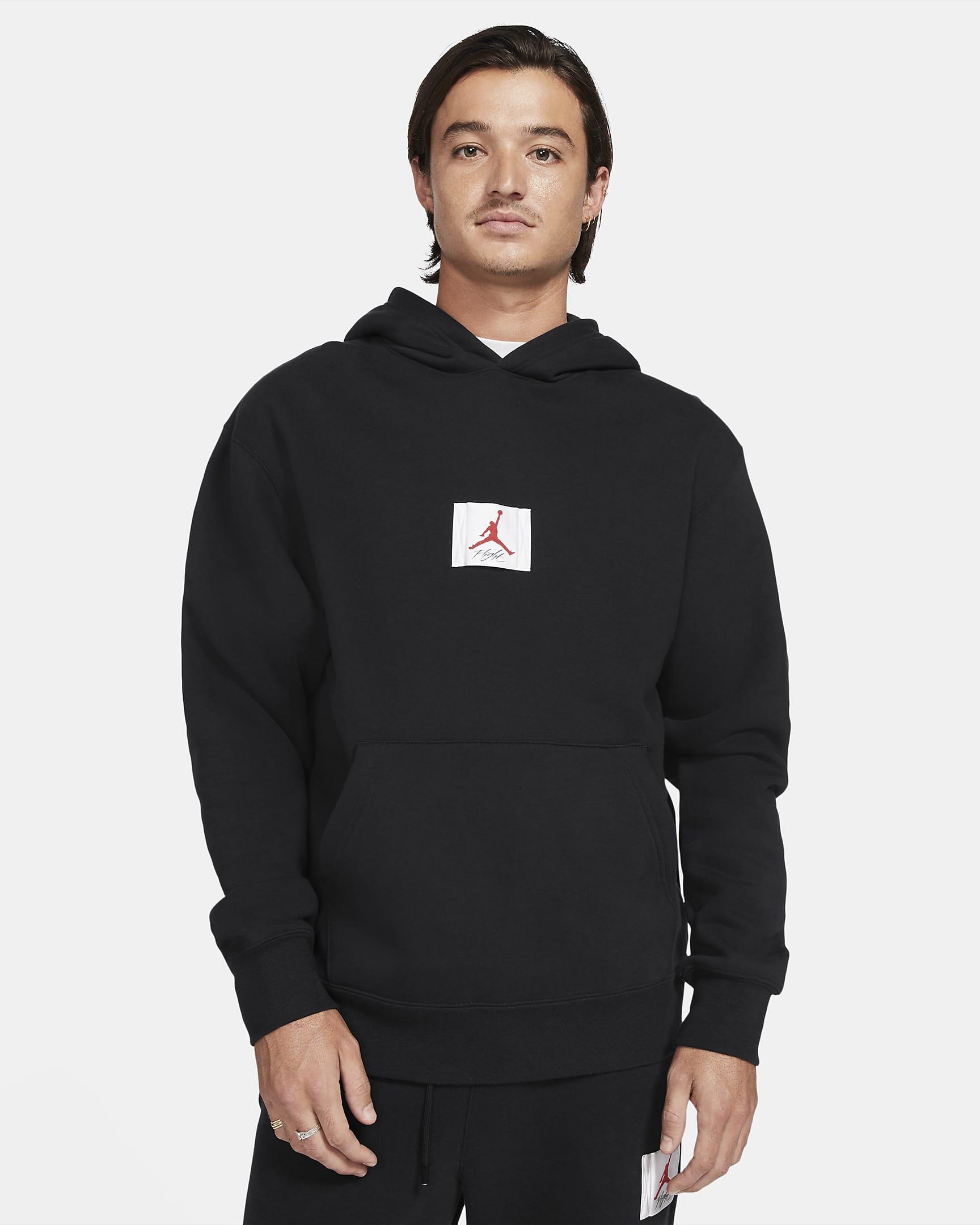 jordan-flight-mens-graphic-pullover-hoodie-gKLHPl