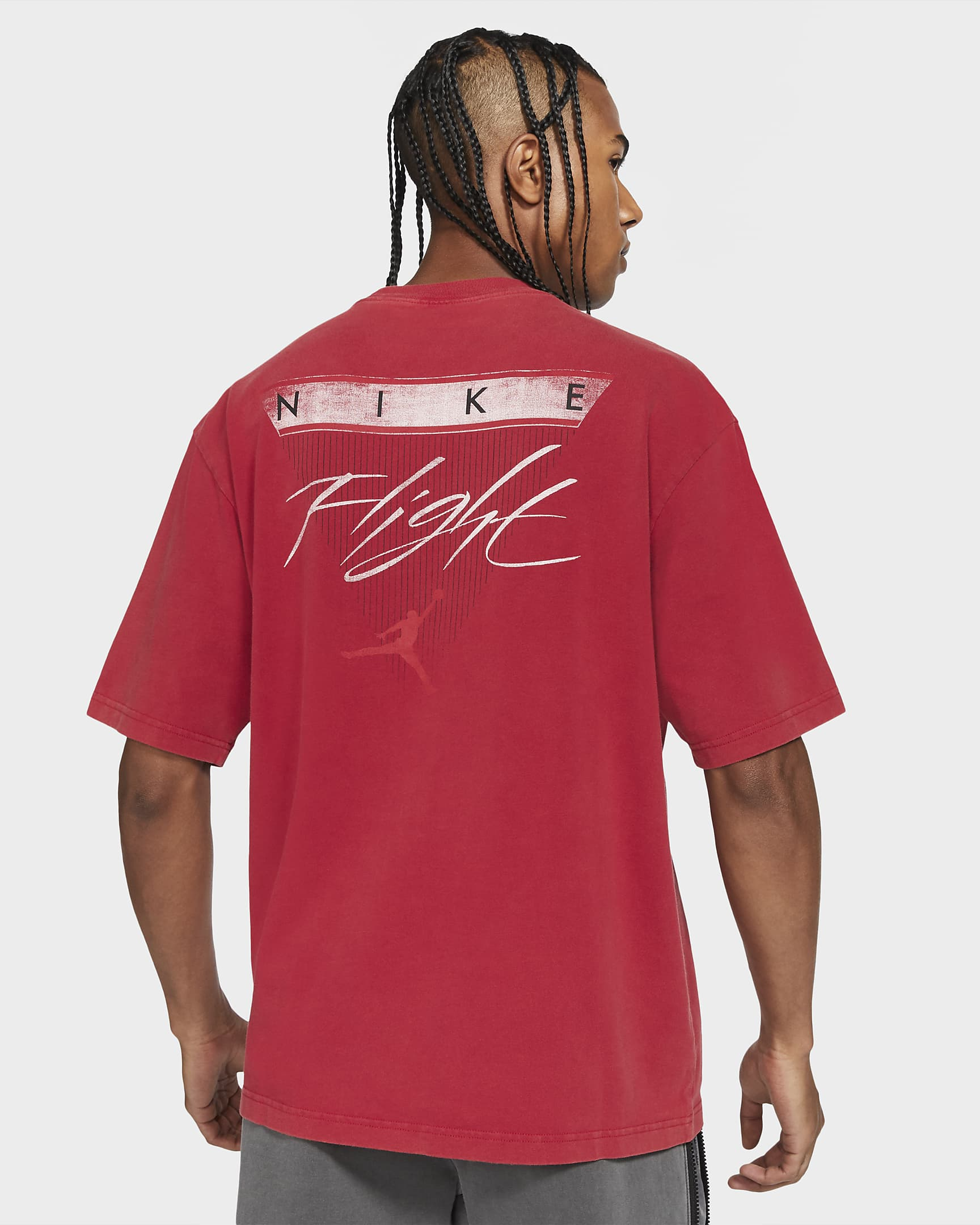 jordan-flight-mens-short-sleeve-t-shirt-C564t8-3