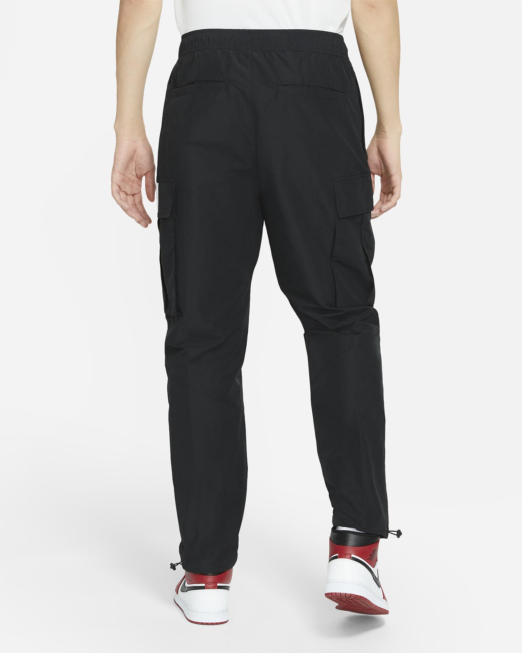 jordan-flight-mens-woven-pants-plT7Sv-1