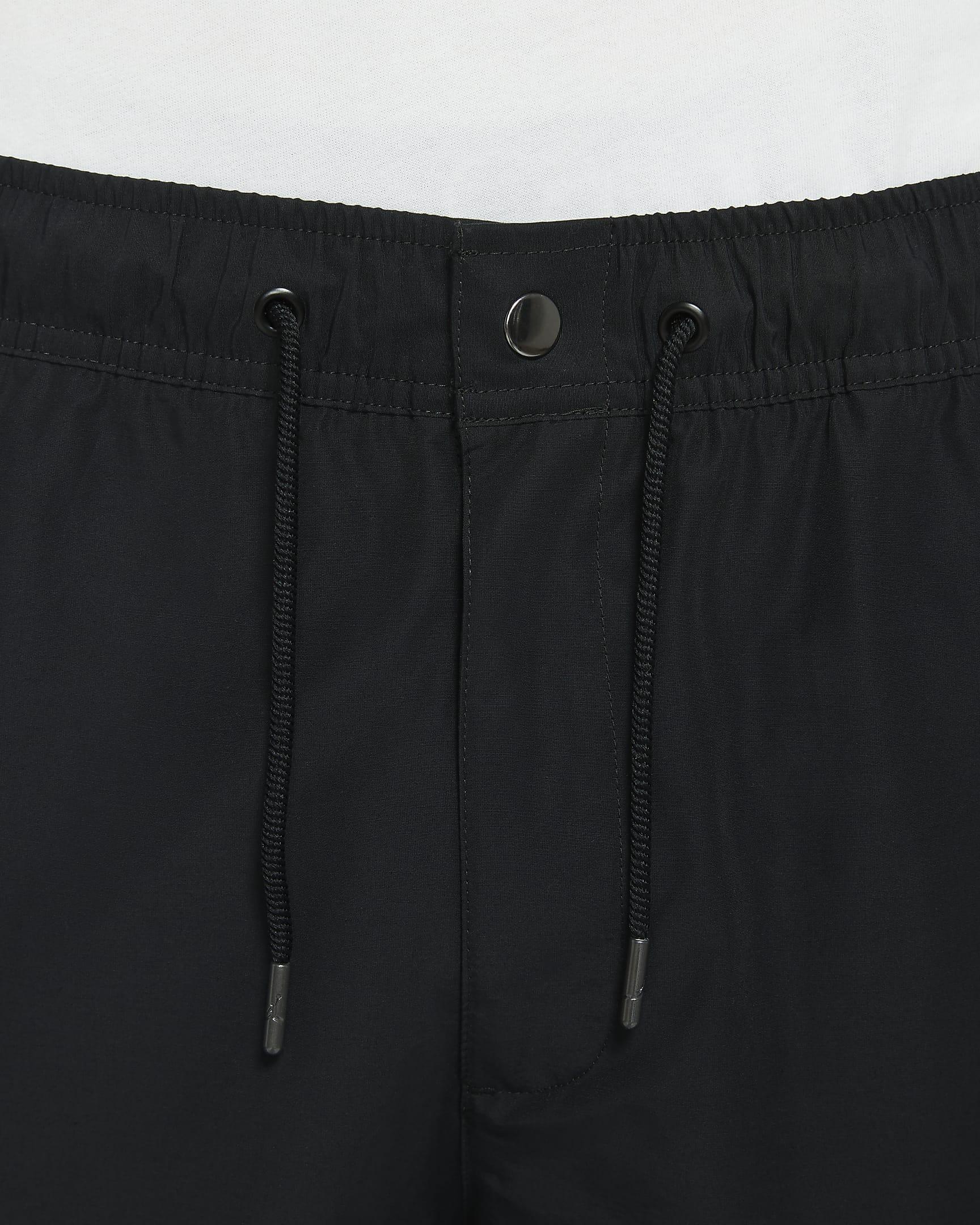 jordan-flight-mens-woven-pants-plT7Sv-2