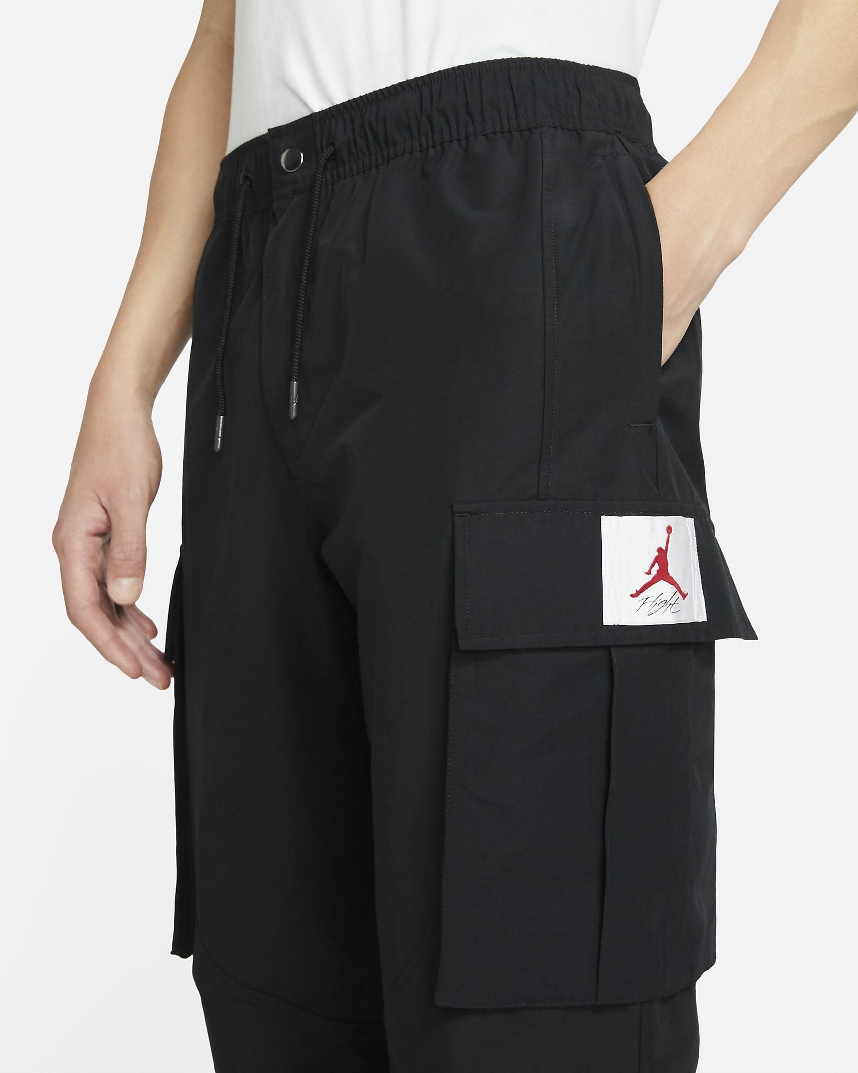jordan-flight-mens-woven-pants-plT7Sv-3