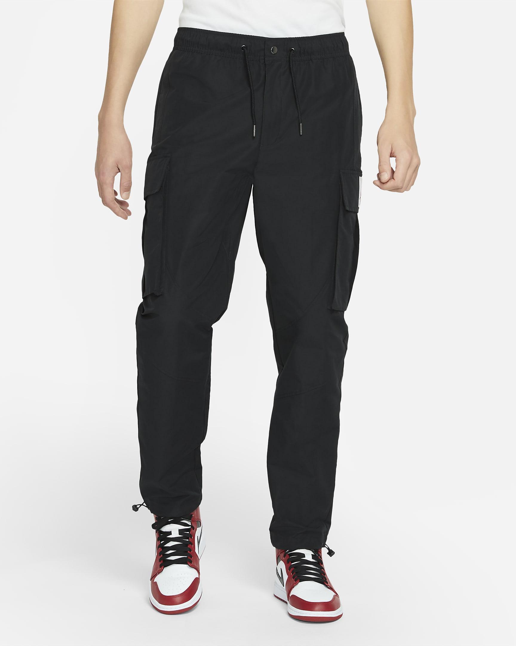 jordan-flight-mens-woven-pants-plT7Sv