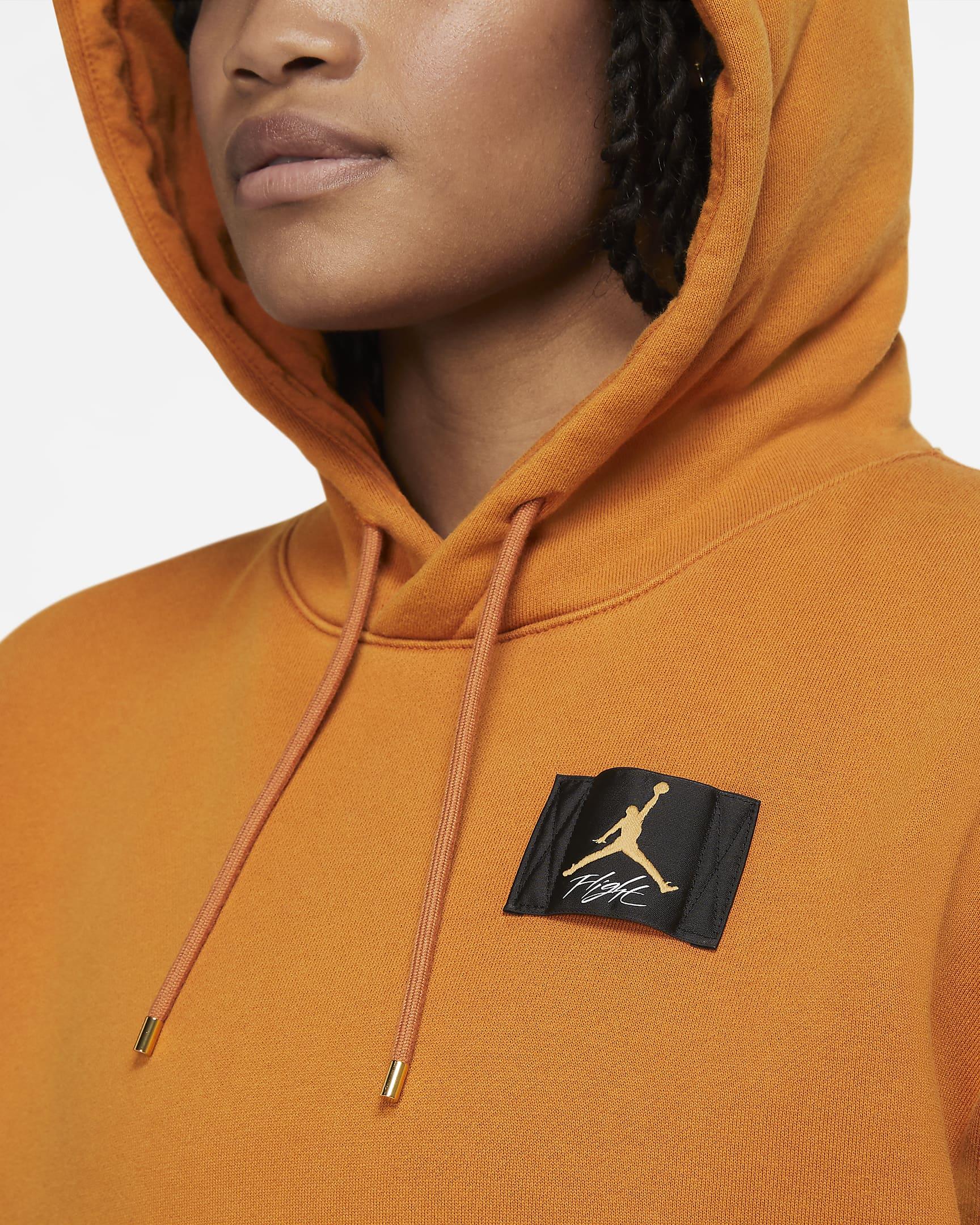 jordan-flight-womens-fleece-pullover-hoodie-M8SP84-1