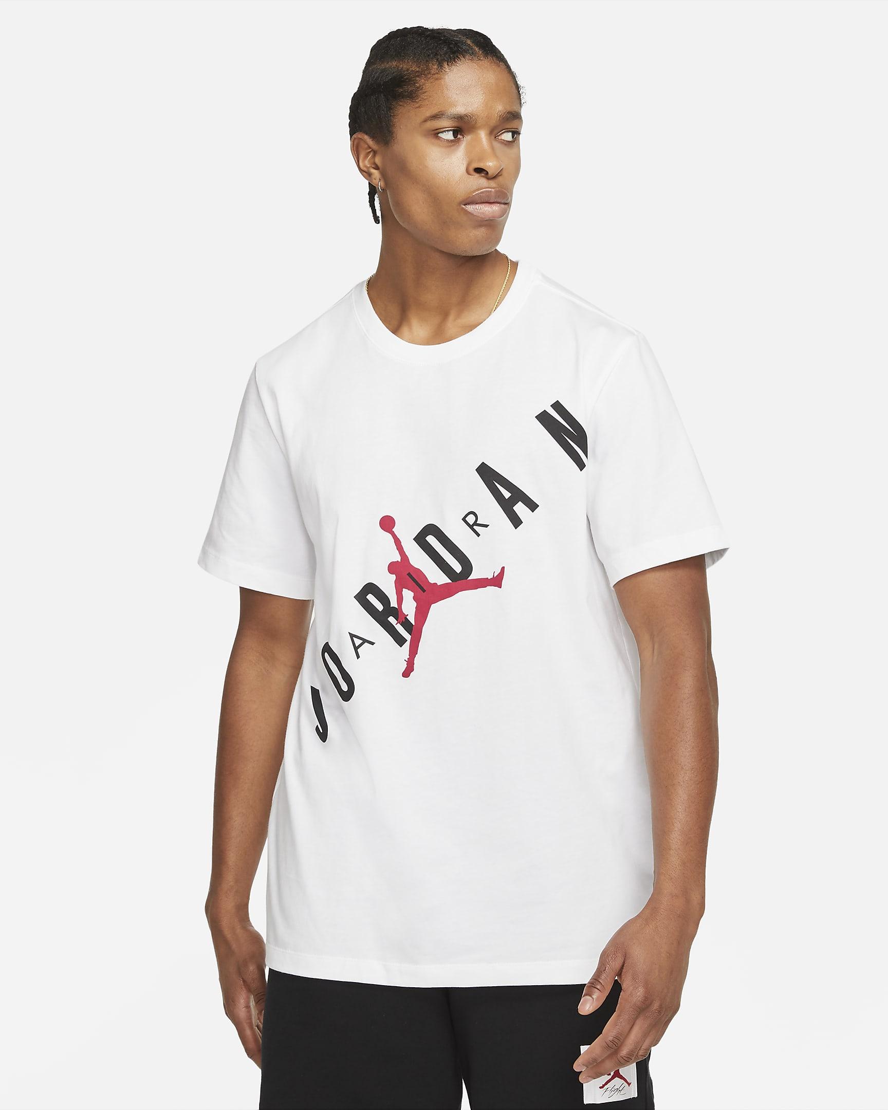 jordan-hbr-mens-short-sleeve-t-shirt-xLprvF