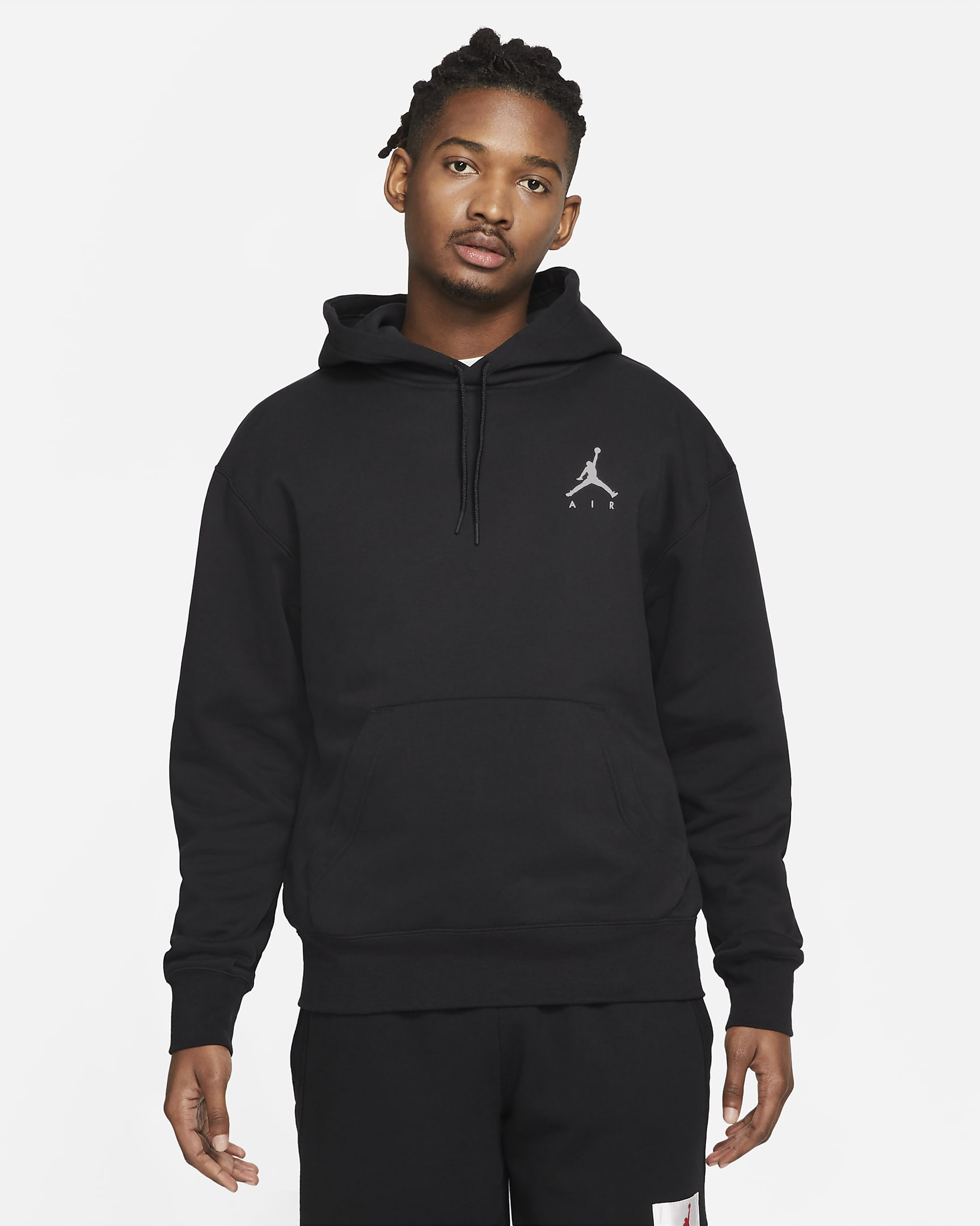 jordan-jumpman-air-mens-fleece-pullover-hoodie-4xTHck-2