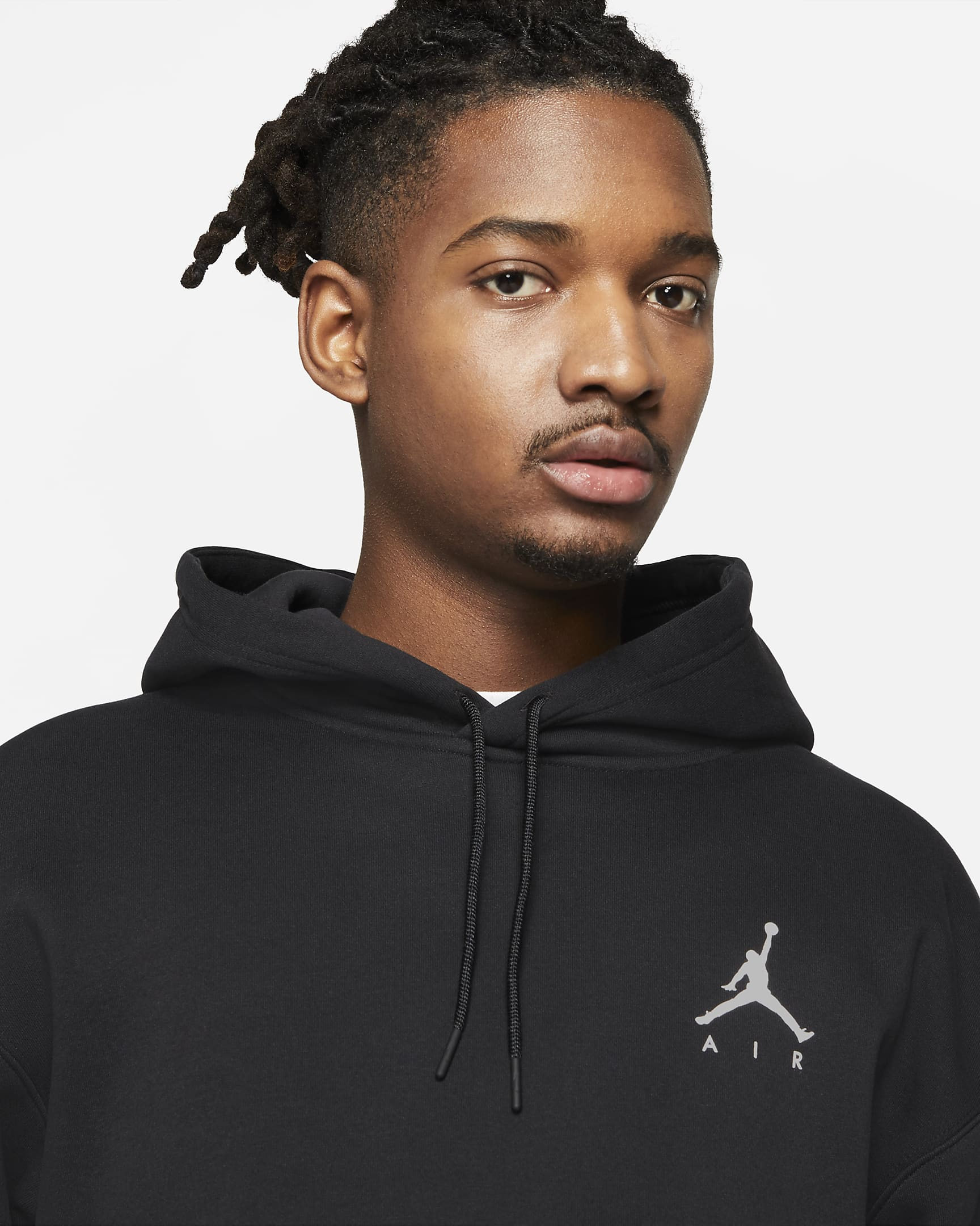 jordan-jumpman-air-mens-fleece-pullover-hoodie-4xTHck-4