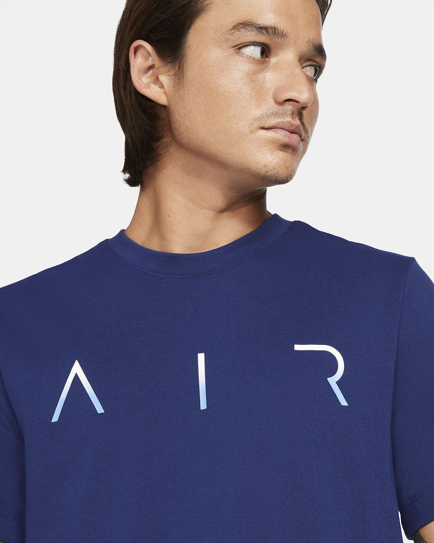 jordan-jumpman-air-mensn-short-sleeve-t-shirt-dG7grb-1