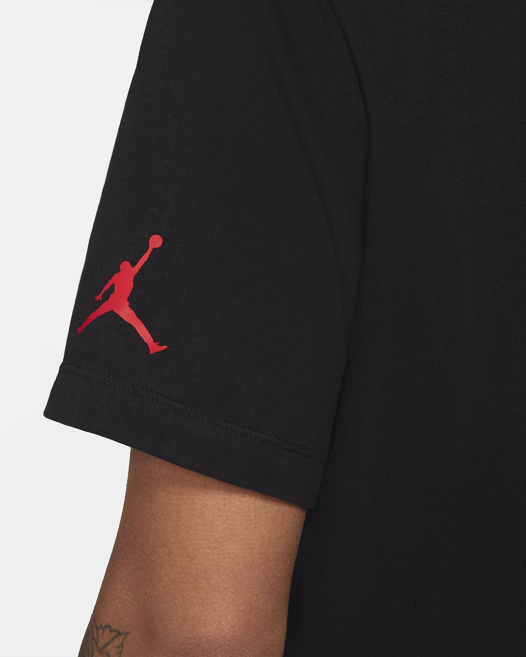 jordan-jumpman-air-mensn-short-sleeve-t-shirt-dG7grb-10