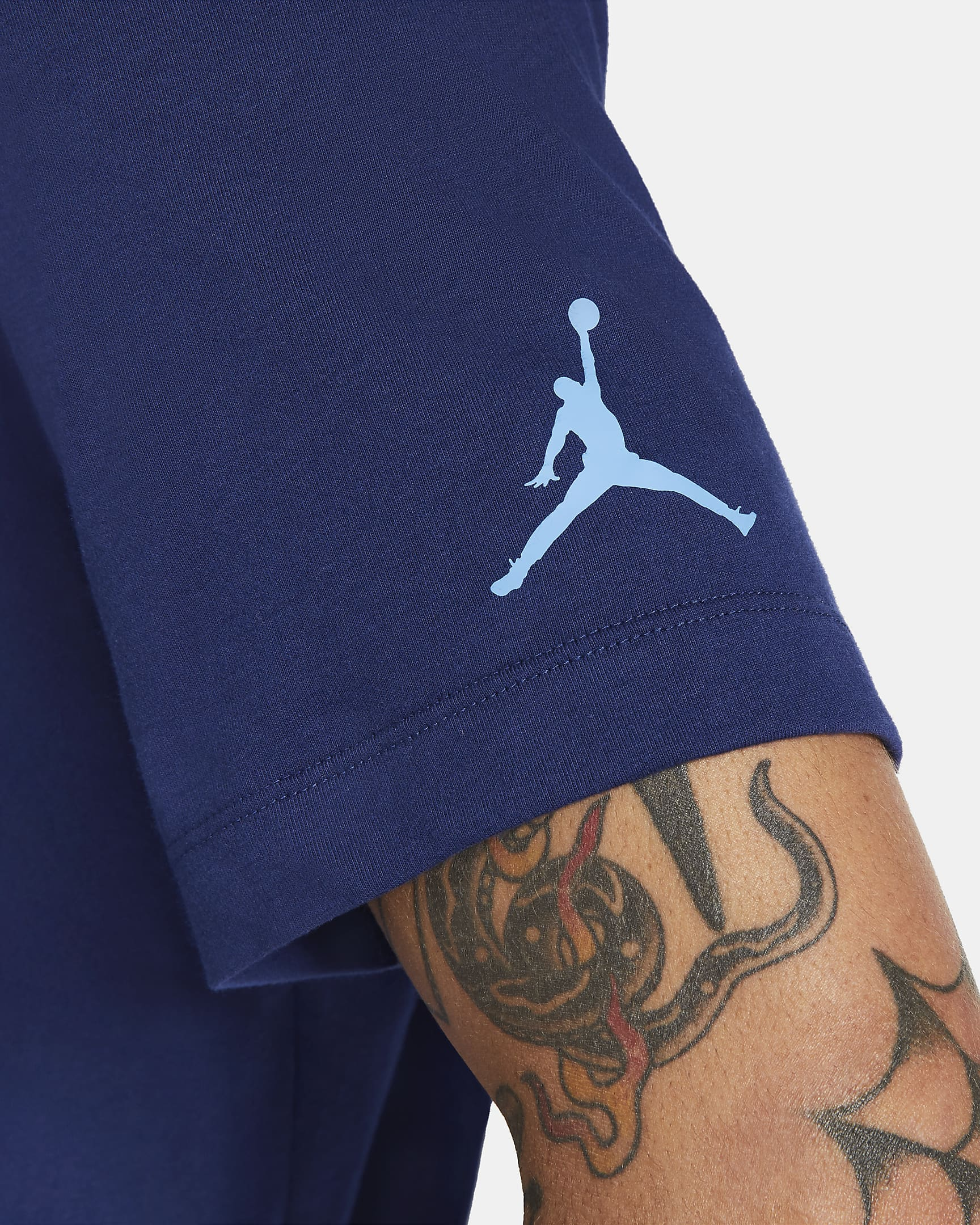 jordan-jumpman-air-mensn-short-sleeve-t-shirt-dG7grb-2