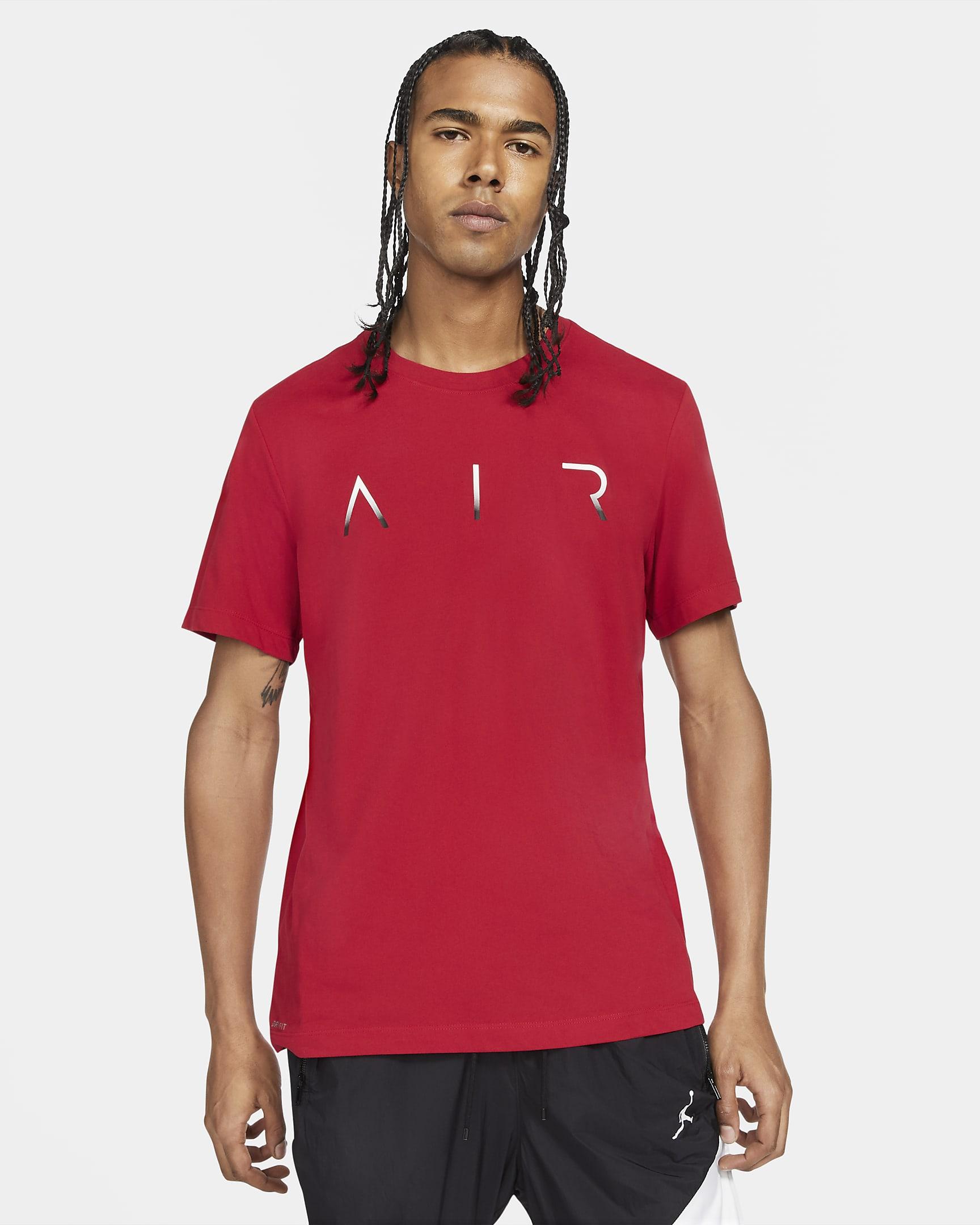 jordan-jumpman-air-mensn-short-sleeve-t-shirt-dG7grb-4
