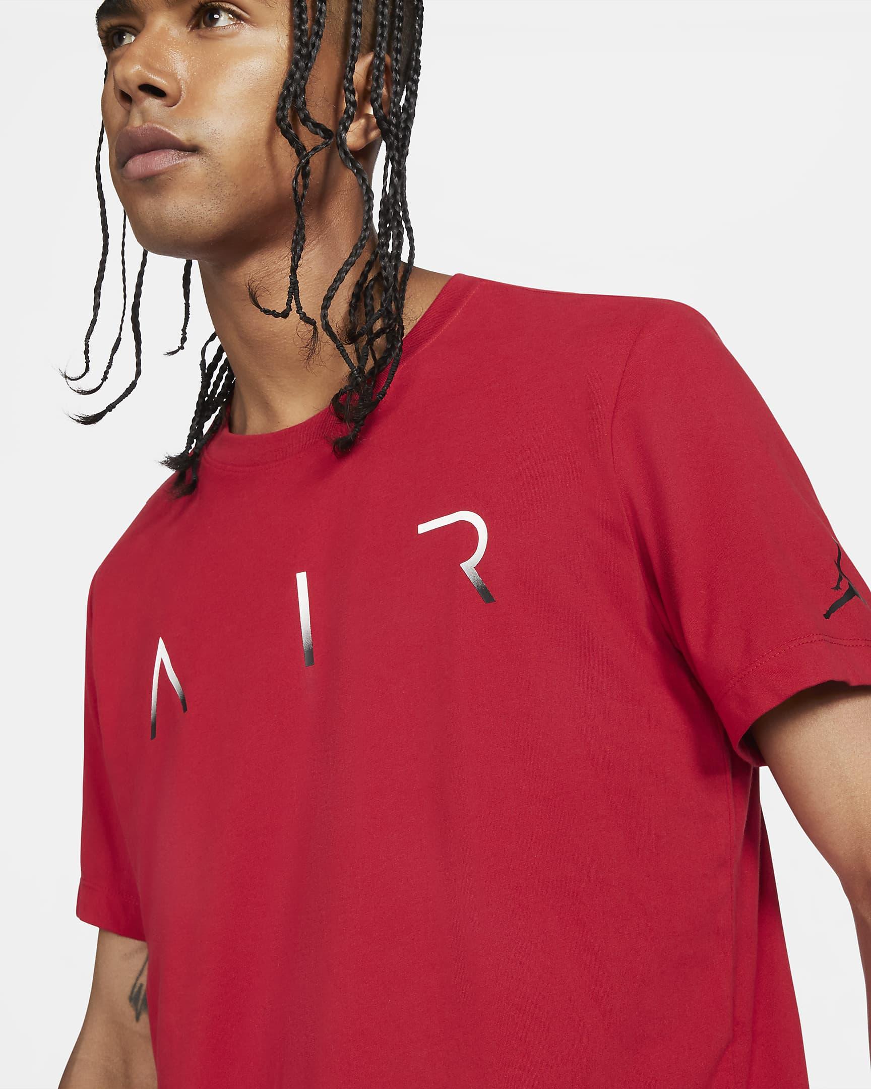 jordan-jumpman-air-mensn-short-sleeve-t-shirt-dG7grb-5