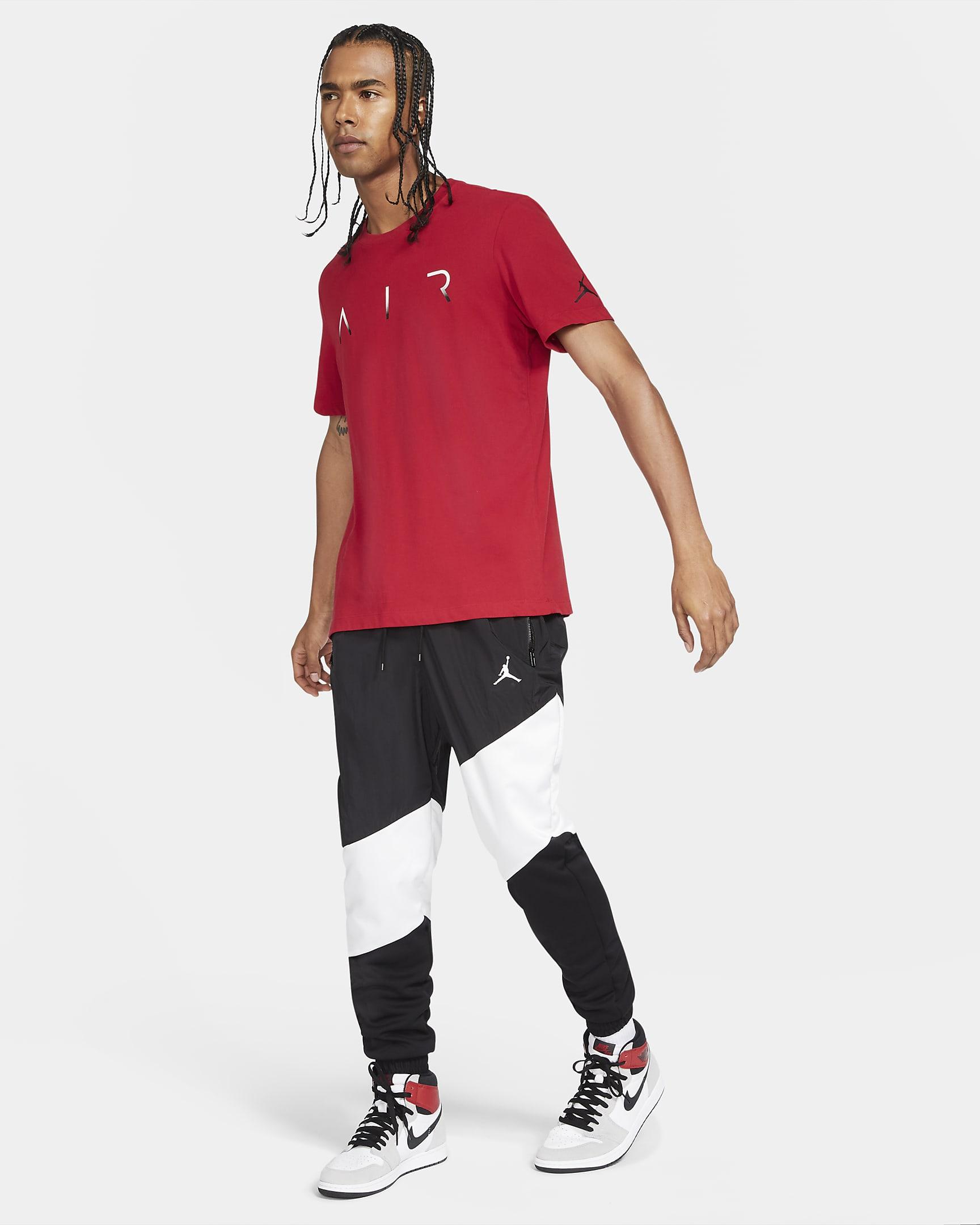 jordan-jumpman-air-mensn-short-sleeve-t-shirt-dG7grb-7