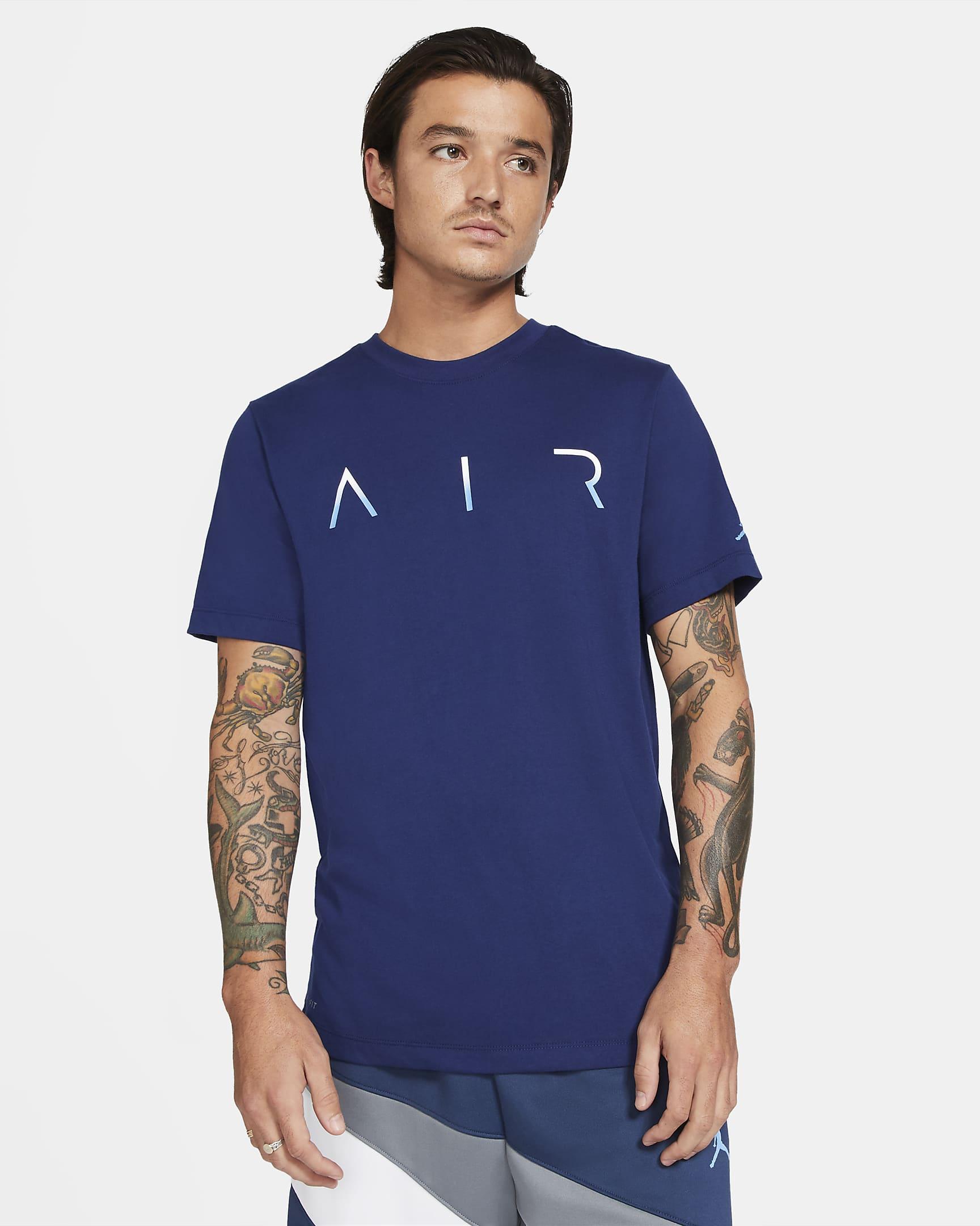 jordan-jumpman-air-mensn-short-sleeve-t-shirt-dG7grb