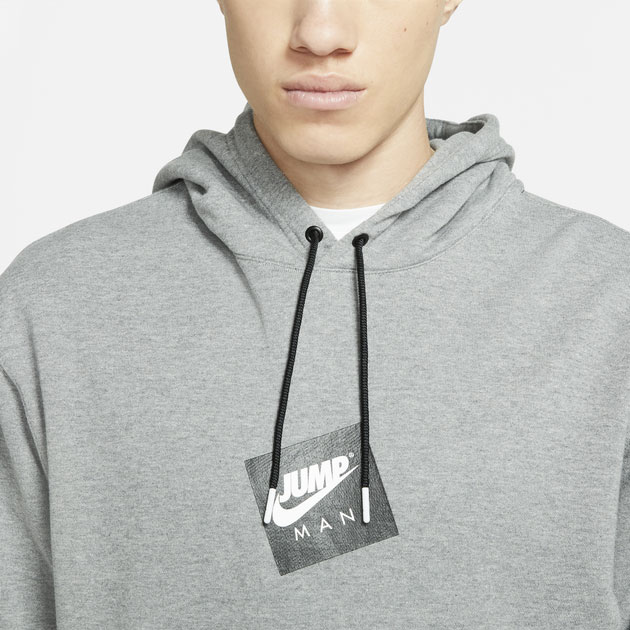 jordan-jumpman-classics-hoodie-spring-2021-grey-3