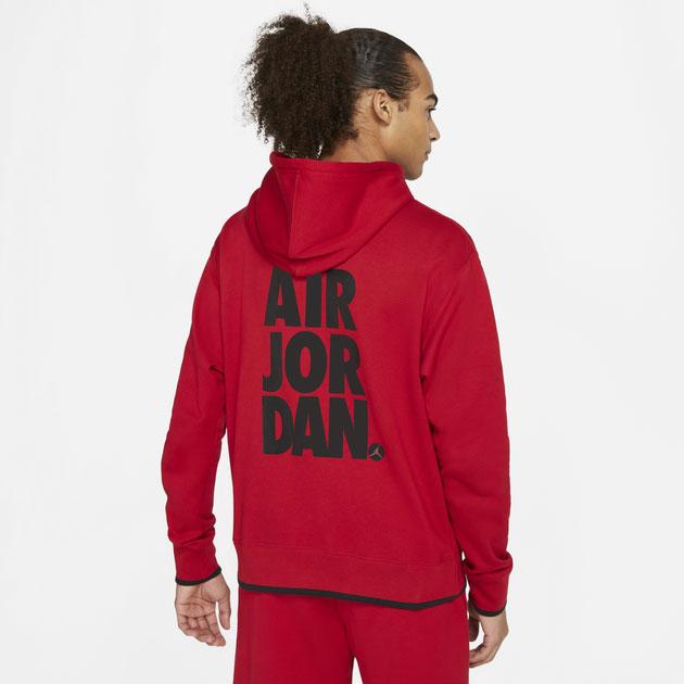 jordan-jumpman-classics-hoodie-spring-2021-red-black-2