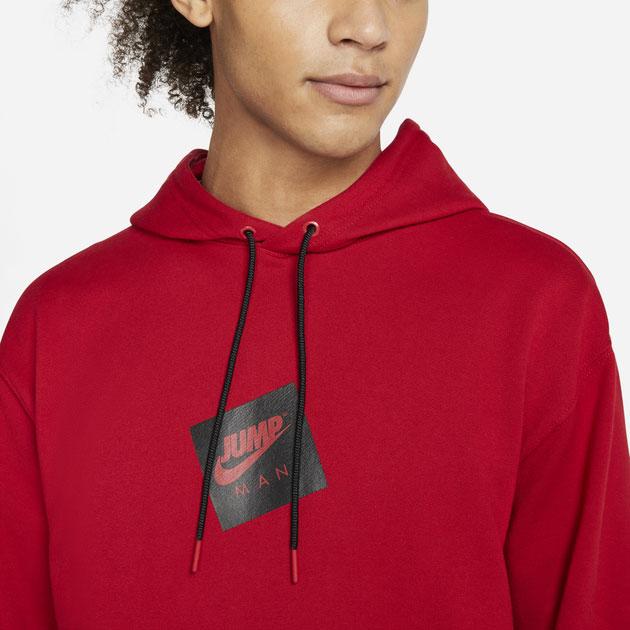 jordan-jumpman-classics-hoodie-spring-2021-red-black-3