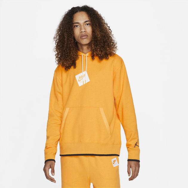 jordan-jumpman-classics-hoodie-spring-2021-university-gold-1