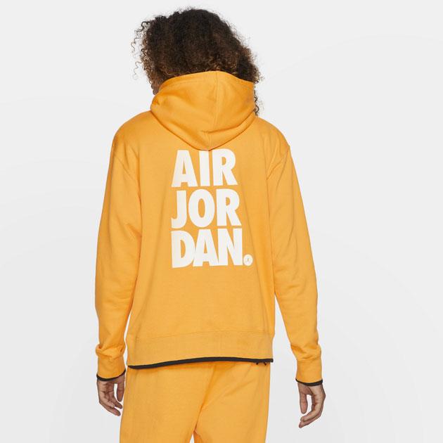jordan-jumpman-classics-hoodie-spring-2021-university-gold-2
