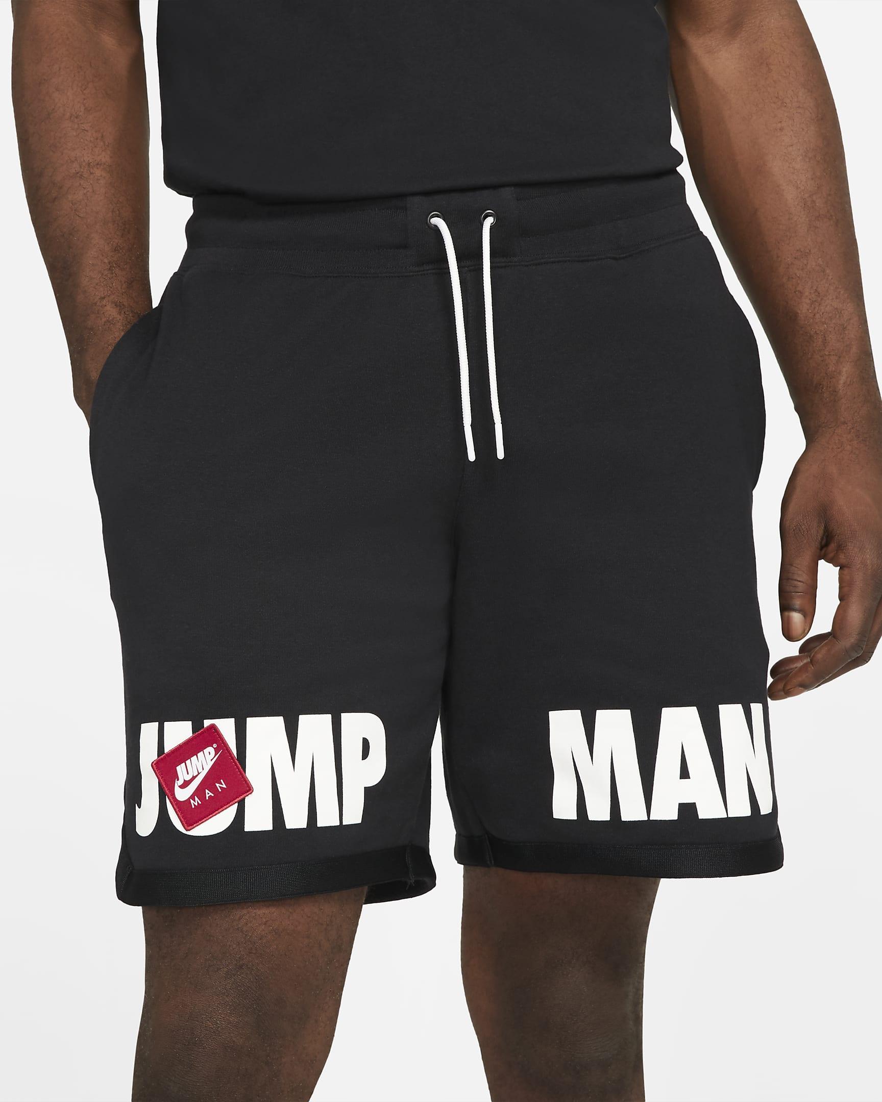 jordan-jumpman-classics-mens-fleece-shorts-qx4frf-1
