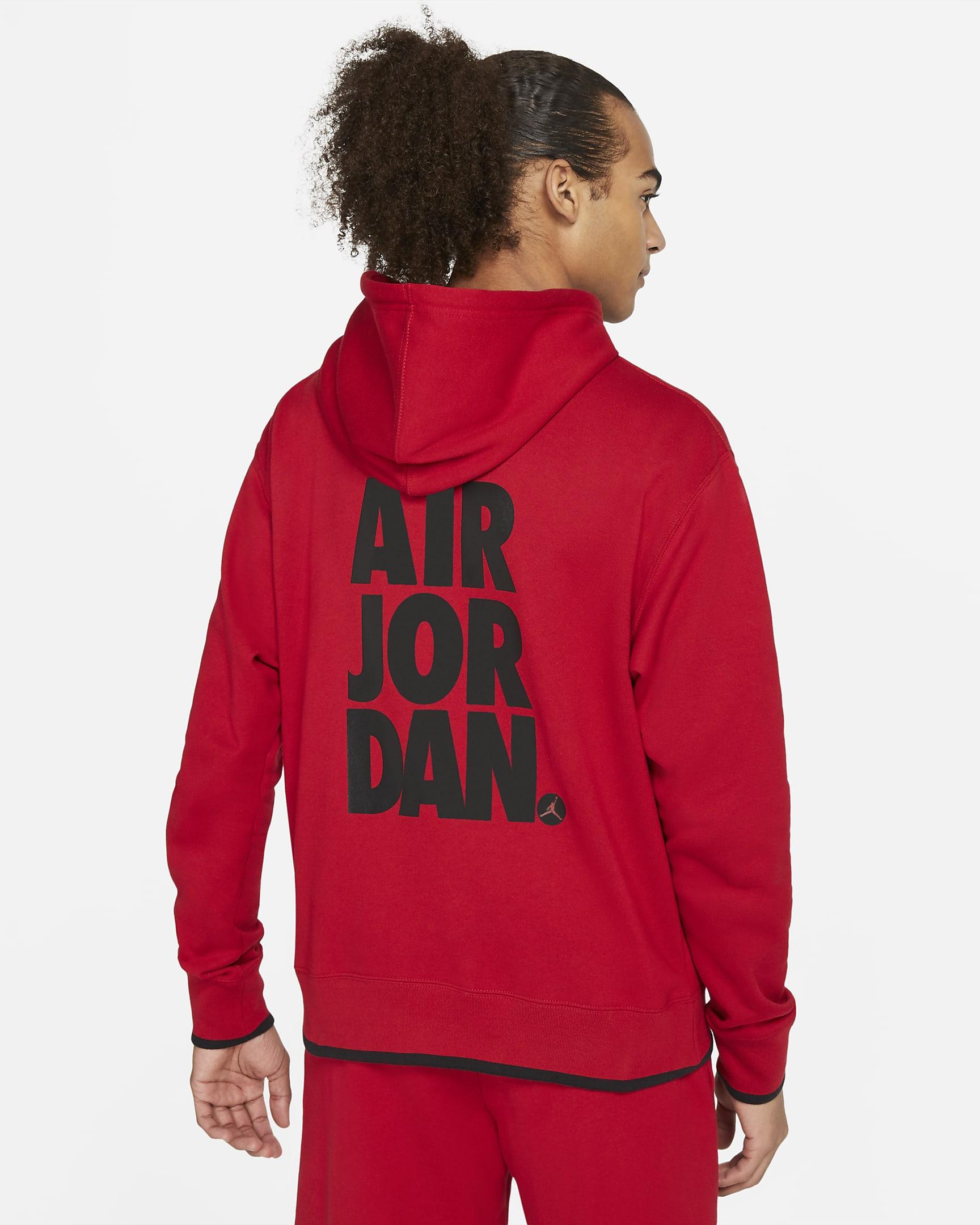 jordan-jumpman-classics-mens-printed-fleece-pullover-hoodie-hz0Q9t-1
