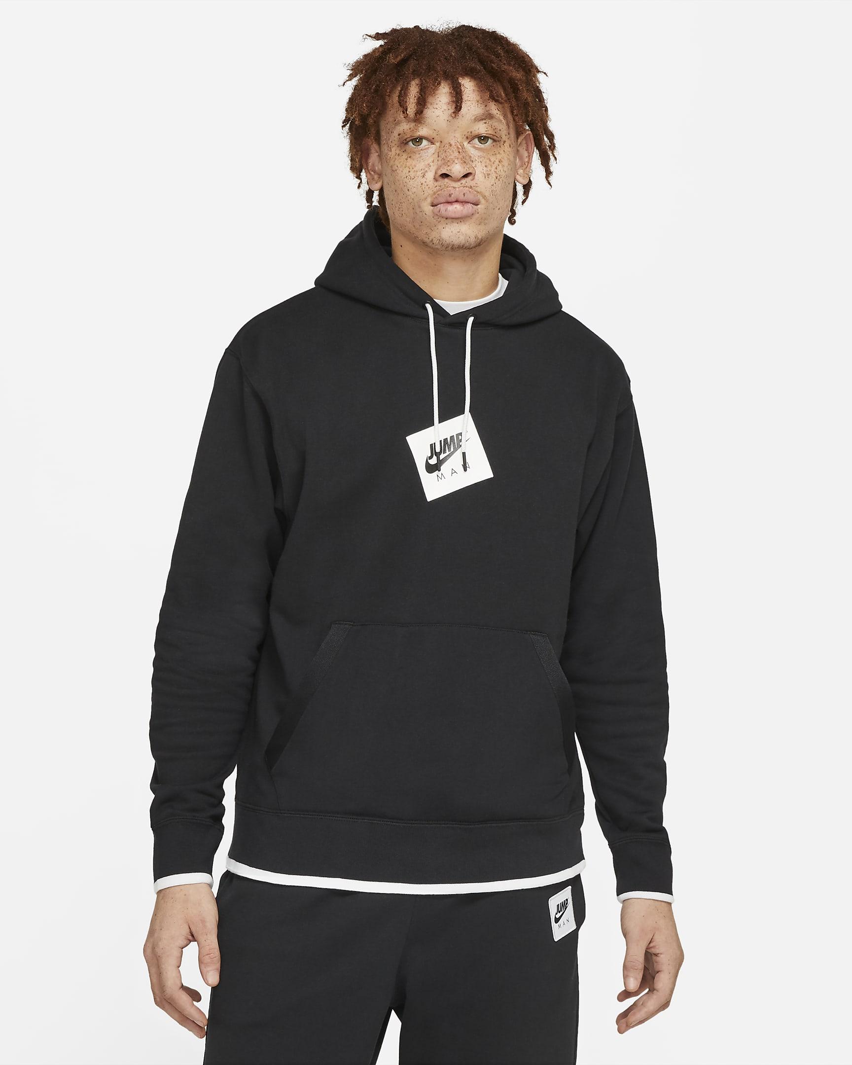 jordan-jumpman-classics-mens-printed-fleece-pullover-hoodie-hz0Q9t-2