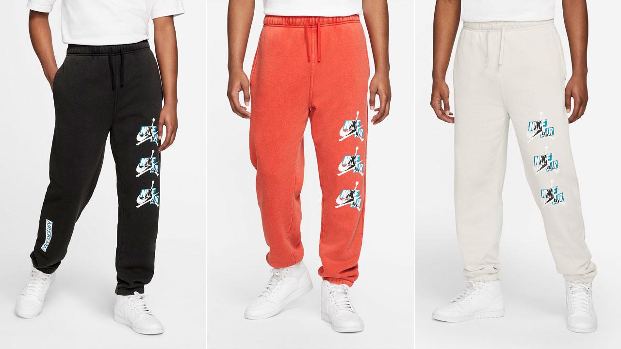 jordan-jumpman-classics-washed-fleece-pants