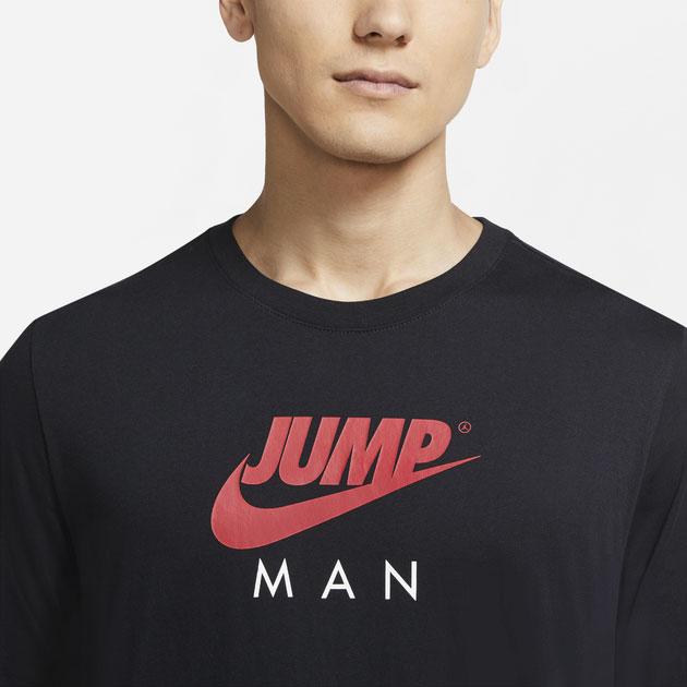 jordan-jumpman-long-sleeve-shirt-black-white-red-3